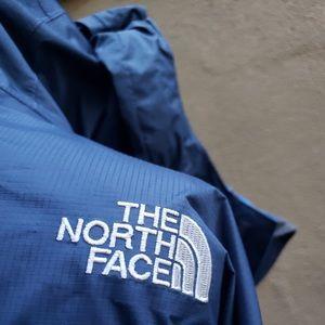 North Face Men's Venture Jacket Sz XXL
